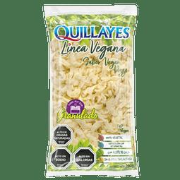 Mozzarella Granulado Quillayes 200g