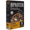 Granola Wild Protein 350g