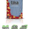 Tika Chips Furiosas 135g