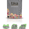 Tika Chips Chiloé 212g