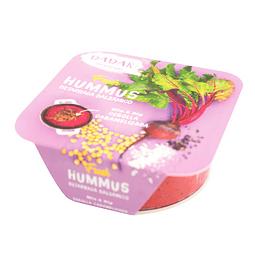 Hummus Betarraga Balsámico 290g - Babar