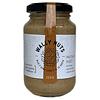 Pasta de Nuez 225g - Wally Nuts