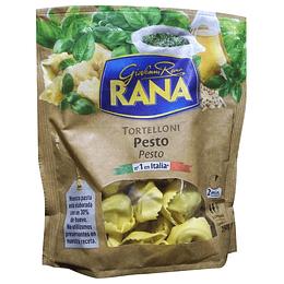 Pasta Fresca Tortelloni Pesto - Rana