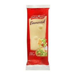 Emmental 135g - EntreMont