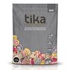 Chips Tika Chiloé 212g