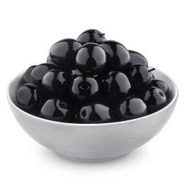 Aceitunas Negras 1.000g