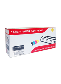 BROTHER TN-217 CYAN | ALTO RENDIMIENTO Toner Alternativo