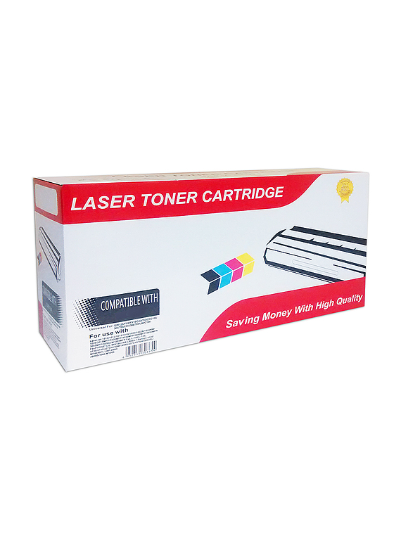 SAMSUNG CLP-M300A MAGENTA | Toner Alternativo