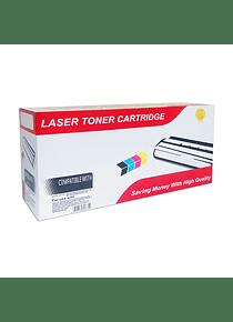 SAMSUNG CLT-K506L BLACK | TONER Toner Alternativo