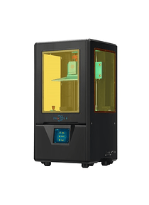 IMPRESORA 3D ANYCUBIC PHOTON S   RESINA | ALTA PRECISION