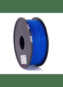 Filamentos PLA CP AZUL 1KG 1,75 MM