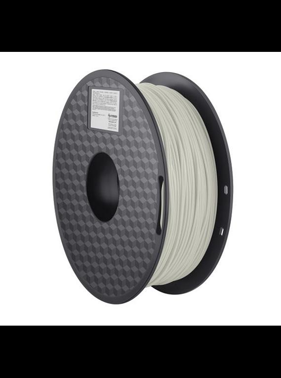 Filamentos PLA CP BLANCO 1KG 1,75 MM