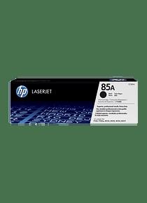 HP CE285A | HP 85A | ORIGINAL