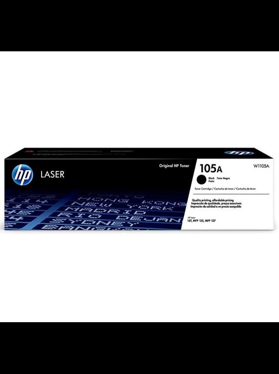 HP W1105A | HP 105A | Toner Original