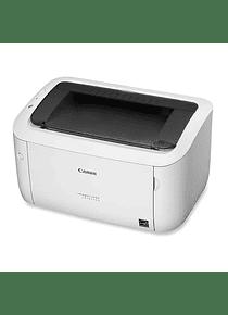 Impresora Laser CANON LBP 6030W WIFI - Precio Anterior $ 94.900