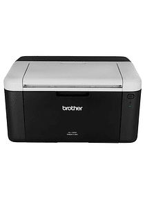 Impresora Laser BROTHER HL 1202 MONOCROMATICA