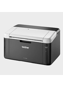 Impresora Laser BROTHER HL 1212W WIFI MONOCROMATICA - Precio Anterior $ 79.990