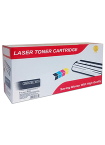 RICOH SP3500HA | Toner Alternativo