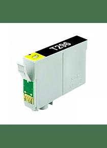 EPSON T 296120 / 297120 BK Tinta Alternativa