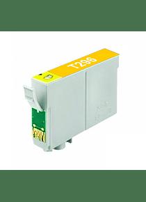 EPSON T 296420 YELLOW Tinta Alternativa