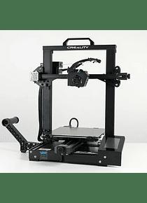 IMPRESORA 3D ALTA PRECISIÓN CR-6 SE CREALITY - Precio Anterior $ 359.990