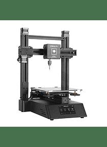 IMPRESORA 3D CP01 GRABADO C Y C  LASER  - Precio Anterior $ 559.990