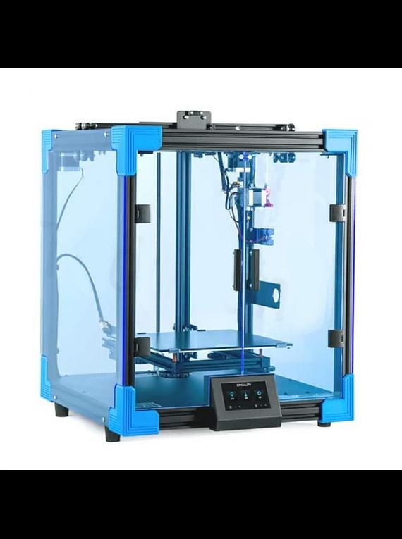 IMPRESORA 3D ENDER 6 CORXY  CREALITY