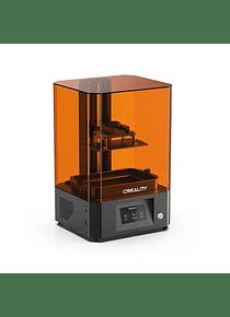 IMPRESORA 3D LD 006 RESINA CRALITY - Precio Anterior $ 610.990