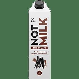 Not Milk Chocolate 1L