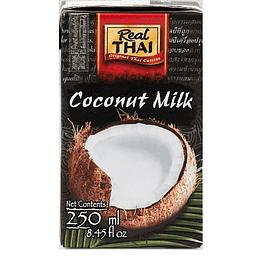 Base de Coco Real Thai - 1 Litro