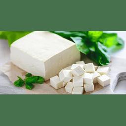 Tofu Fresco y Firme - Shen