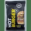 Not Burger - 1 un.