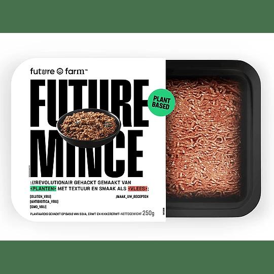 Future Mince