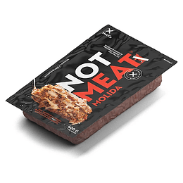 Not Meat Molida