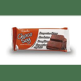 Olvebra Chocolate Choco Soy 20g