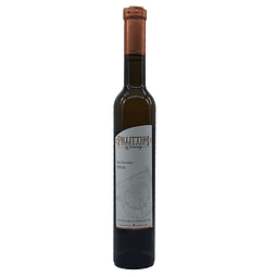 Pillitteri Estates Winery Vidal Ice Wine