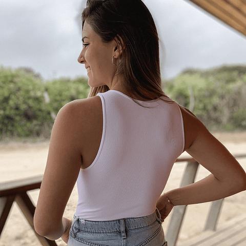 Brami Maida Blanco