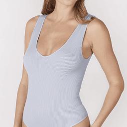 Body Florencia Celeste