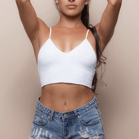 Brami Luciana Blanco