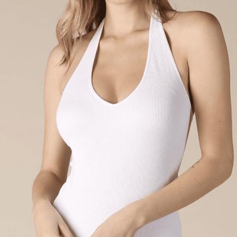 Bodysuit Kim Blanco