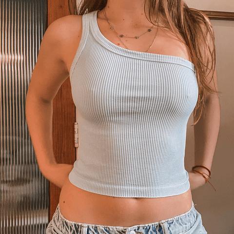 Brami Camila Aqua