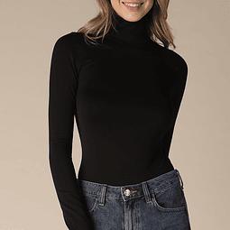 Bodysuit Carla Negro