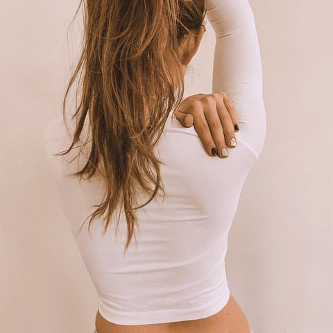 Brami Belén Blanco