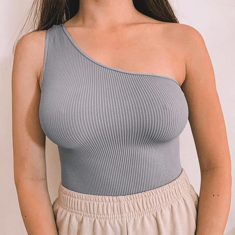 Bodysuit Ana Bluestone