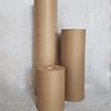 Rollo de Papel Kraft 35 grs. 20 cms.