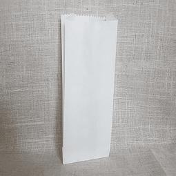 Sacos de Papel Antigrasa G-0050 1X100 unidades