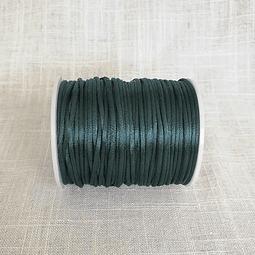 Cordón verde - 50 metros