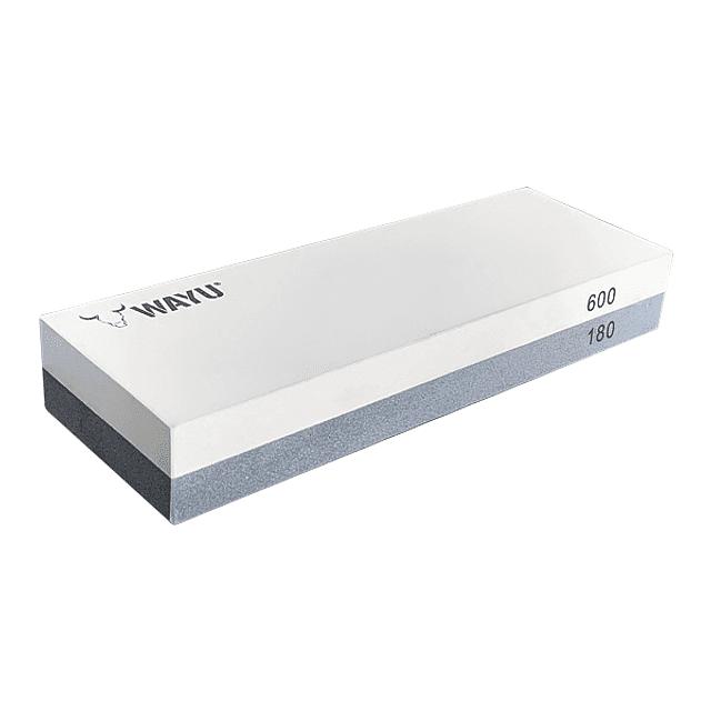 Piedra Afiladora Premium
