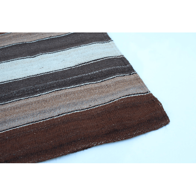 Piecera de lana de alpaca de alta suavidad
