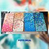 Cuadro Arbol de la Vida 4 piezas Tamaño 105 cm  x 50